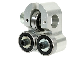 Guidall 600 Roller Bearing Models