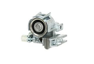Micro-Precision model 30