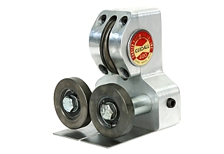 Guidall 400 Roller Bearing Models