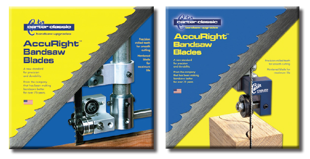 Band Saw Parts Kits Products Band Saw Attachments Carter Products