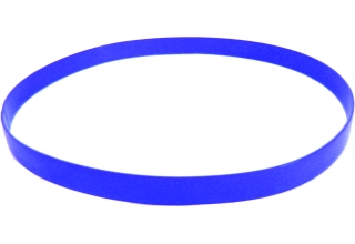 "2 BLUE MAX ULTRA DUTY 19 1//2/"" X 1 1//4/"" URETHANE BAND SAW TIRES"