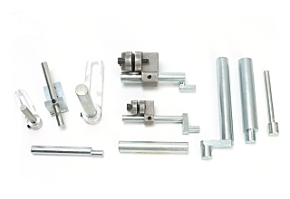 Band Saw Parts, Kits & Products - Band Saw Attachments